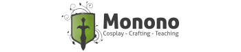 Monono Creative Arts