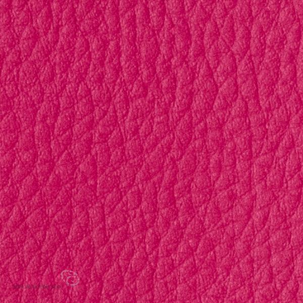 LibraPro Kunstleder - magenta 140 cm x 0,5 Lfm