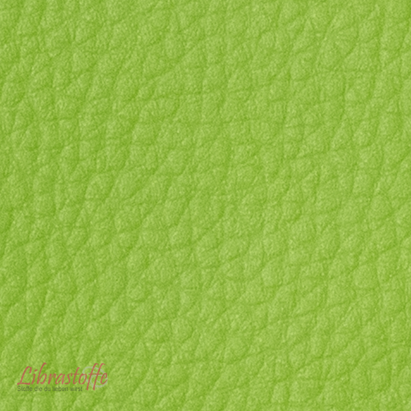 LibraPro Kunstleder - caipirinha 140 cm x 0,5 Lfm