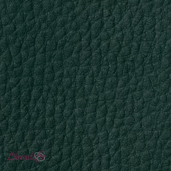 LibraPro Kunstleder - moosgrün 140 cm x 0,5 Lfm